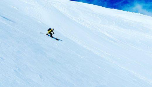 ゲレンデレッスン、BCツアー、スノーシューツアー、雪板ツアー随時開催します